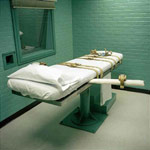 Death Penalty poll