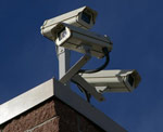 Video Surveillance Sonda
