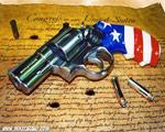 Polling Control Gun
