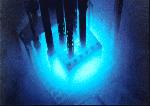 Uranio Sondaggio