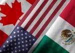 北美自由贸易协定投票