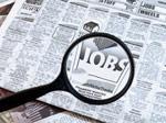 Employment Insurance Poll
