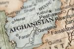 Afghanistan Sondage