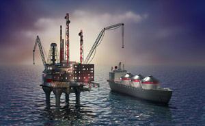 Canarias exploración petrolera Encuesta