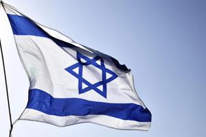 Israël Sondage