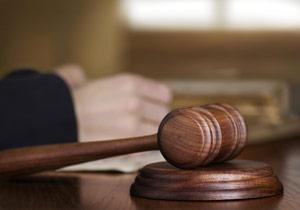 Judicial Investigaciones Encuesta