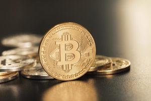 Bitcoin Encuesta