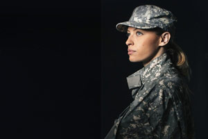 Women in Combat Poll
