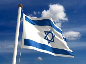 イスラエル世論調査