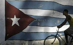 Cuba Poll