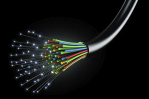 Nazionale Broadband Network Poll