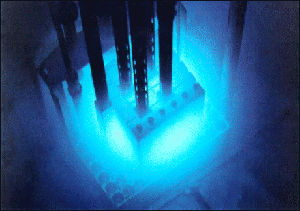 اليورانيوم الإستطلاع