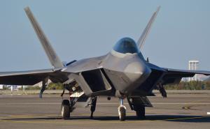 F-35 Poll