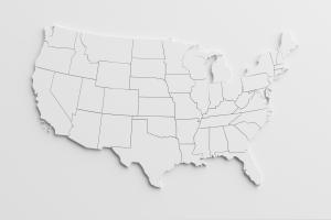 Electoral College Poll