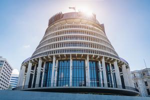 Maori Parliament Seats Poll