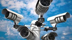 NSA Surveillance Poll