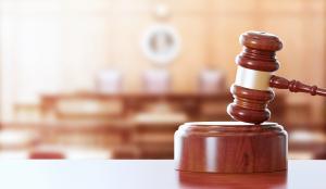 Sondaggio sulla riforma della Corte suprema