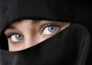 Niqab Poll