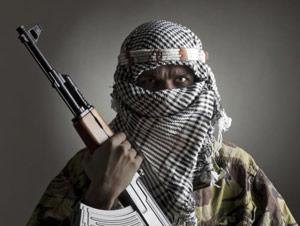 Trục xuất các cuộc khủng bố đáng ngờ