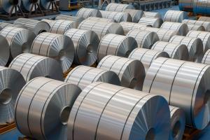 Aluminum Quotas Poll