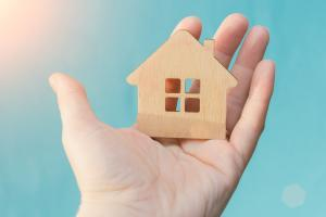 Home Buyer Incentives Poll