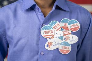 2020 US Presidential Election Legitimacy Poll