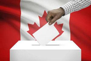 Electoral Reform Poll